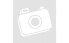 Шестерня насоса масляного КПП HW18709